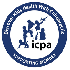 Discover Kids Health ICPA